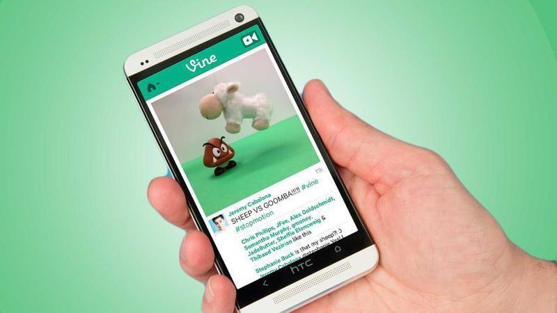 Вайн: приложение, которое проиграло Инстаграму войну за популярность