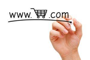 Как разработать сайт для продажи наушников: особенности и разновидности продающих сайтов