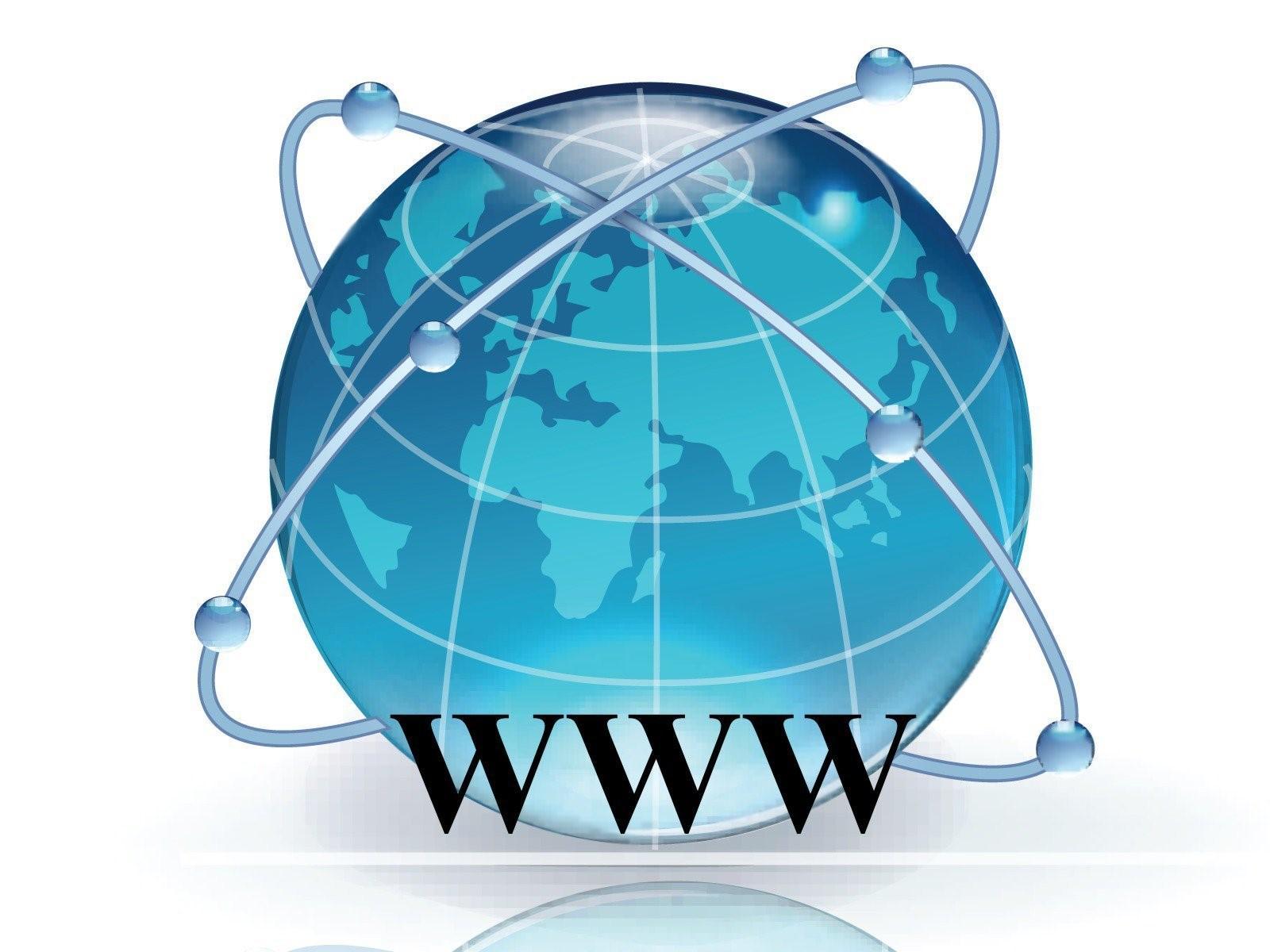 WWW – это что и зачем