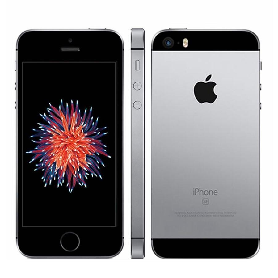 Имеет ли смысл в 2020 году приобретать смартфон Apple iPhone X