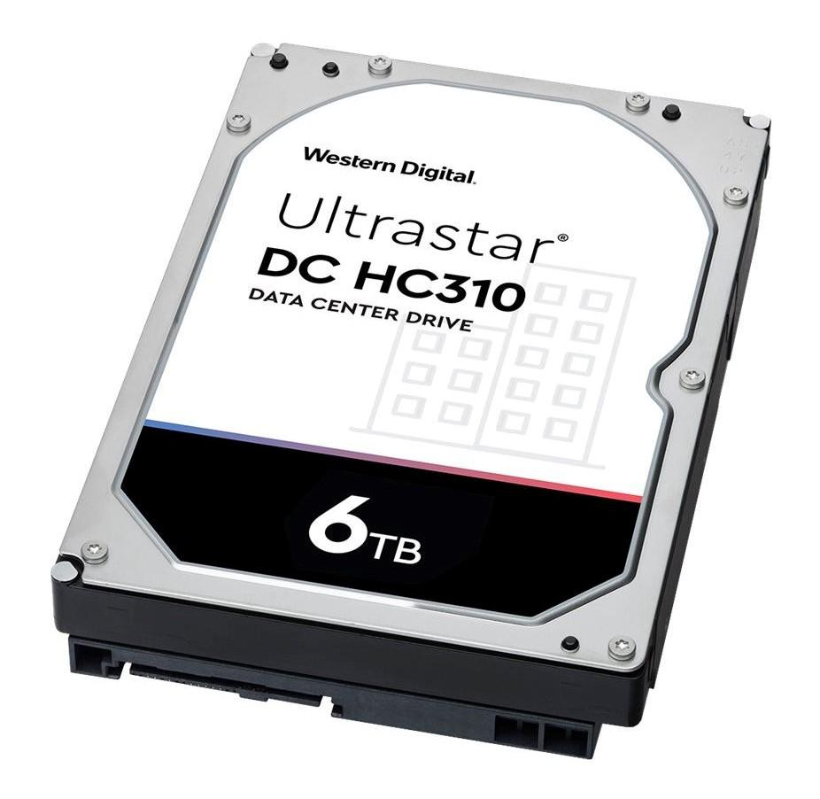 Как проверить SSD-диск на ошибки