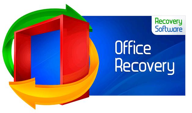 5 полезных программ для восстановления данных