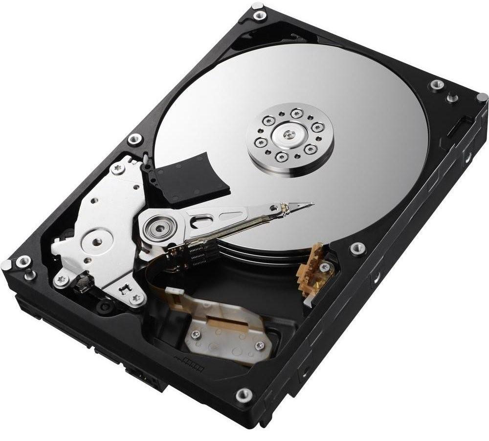 Битые сектора жесткого диска: как и зачем проверять их наличие