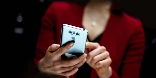 Что обозначает фраза «Обслуживание абонента временно приостановлено» в Мегафон и Теле2