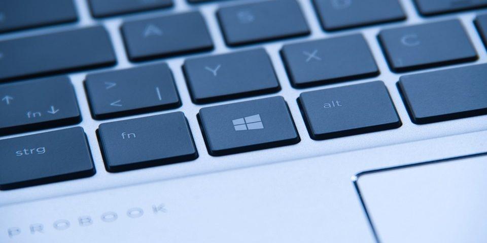 Особенности поиска и включения Bluetooth на ноутбуке: несколько несложных инструкций
