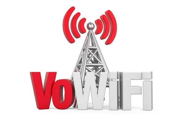 VoWiFi в смартфонах: звонки через интернет без мобильной сети