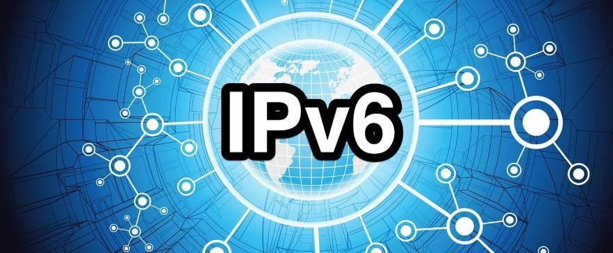 IPV6 и IPV4: что это и в чем разница