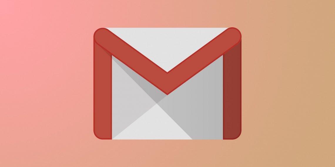 Использование конфиденциального режима, блокировка спамеров и другие способы обезопасить почту Gmail