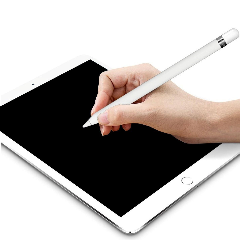 Полезные функции Apple Pencil с iPadOS 14