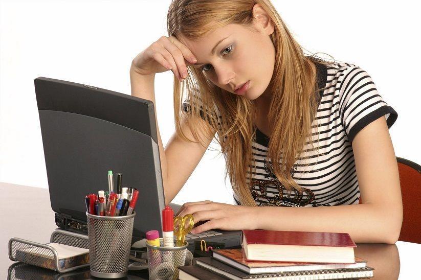 Объяснение эксперта: как информационная система влияет на учебный процесс