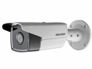 Компания ООО «Линкас» – качественное оборудование для видеонаблюдения по доступным ценам