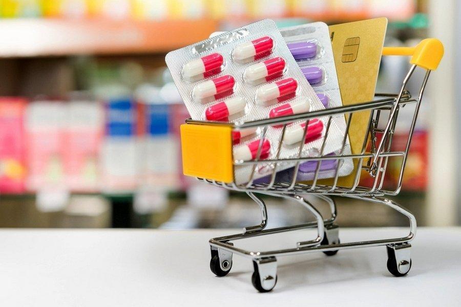 Удобный интернет-сервис для покупки лекарства – экономия времени и бюджета