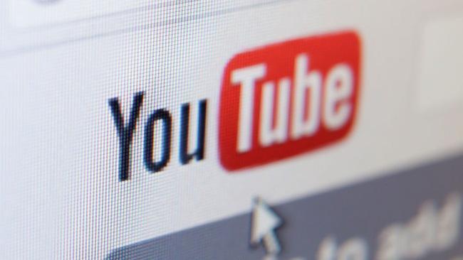 Как можно набрать подписчиков в Ютубе с вложениями и без них