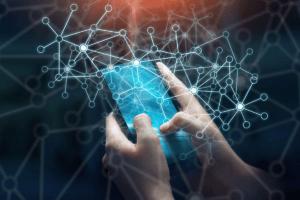 Виртуальный номер: преимущества, дополнительные функции и возможности