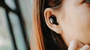 Полезные функции наушников для смартфонов