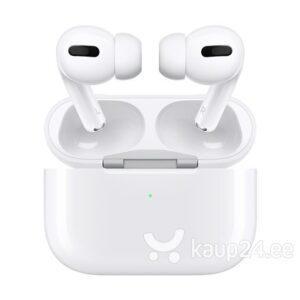 Наушники Apple: критерии выбора, современные модели из интернет-магазина Kaup24.ee